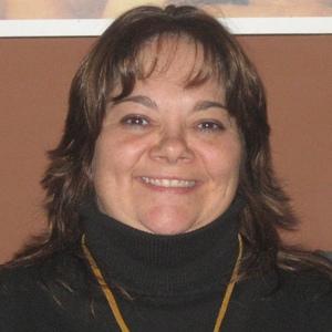 Monique Gray Smith